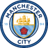 "City have previously worn three other badges on their shirts, prior to their current badge which was implemented in 2016. The first, introduced in 1970, was based on designs which had been used on official club documentation since the mid-1960s. It consisted of a circular badge which used the same shield as the current badge, inside a circle bearing the name of the club. In 1972, this was replaced by a variation which replaced the lower half of the shield with the red rose of Lancashire. On occasions when Manchester City plays in a major cup final, the usual badge has not been used; instead shirts bearing a badge of the arms of the City of Manchester are used, as a symbol of pride in representing the city of Manchester at a major event. This practice originates from a time when the players' shirts did not normally bear a badge of any kind but has continued throughout the history of the club. For the 2011 FA Cup Final, City used the usual badge with a special legend, but the Manchester coat of arms was included as a small monochrome logo in the numbers on the back of players' shirts. A new club badge was adopted in 1997, as a result of the previous badge being ineligible for registration as a trademark. This badge was based on the arms of the city of Manchester, and consisted of a shield in front of a golden eagle. The eagle is an old heraldic symbol of the city of Manchester; a golden eagle was added to the city's badge in 1958 (but has since been removed), representing the growing aviation industry. The shield features a ship on its upper half representing the Manchester Ship Canal, and three diagonal stripes in the lower half symbolise the city's three rivers – the Irwell, the Irk and the Medlock. The bottom of the badge bears the motto ""Superbia in Proelio"", which translates as ""Pride in Battle"" in Latin. Above the eagle and shield are three stars, which are purely decorative. On 15 October 2015, following years of criticism from the fans over the design of the 1997 badge, the club announced they intended to carry out a fan consultation on whether to disregard the club badge and institute a new design. After the consultation, the club announced in late November 2015 the current club badge would be replaced in due course by a new version which would be designed in the style of the older, circular variants. A design purporting to be the new badge was unintentionally leaked two days early prior to the official unveiling on 26 December 2015 by the IPO when the design was trademarked on 22 December. The new design was officially unveiled at the club's home match on 26 December against Sunderland."